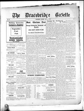 1910Jul14001.PDF