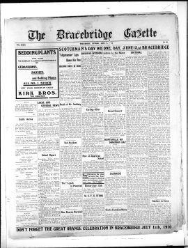 1910Jun09001.PDF