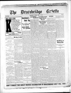 1910Jun16001.PDF