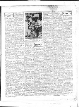 1912Aug22001.PDF