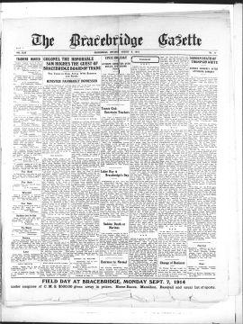 1914Aug06001.PDF