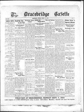1914Aug13001.PDF