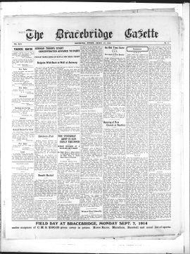 1914Aug27001.PDF