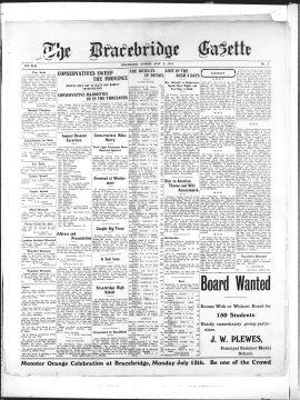 1914Jul02001.PDF