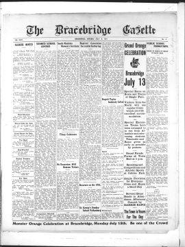 1914Jul09001.PDF