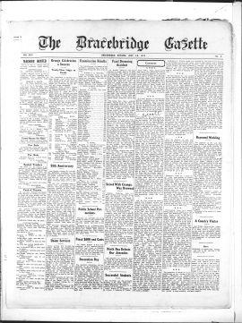 1914Jul16001.PDF