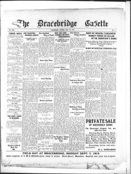 1914Jul30001.PDF
