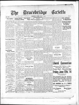 1914Jun11001.PDF