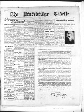 1914Jun18001.PDF