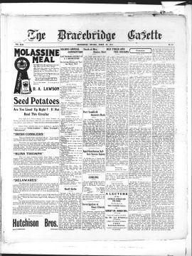 1914Mar26001.PDF