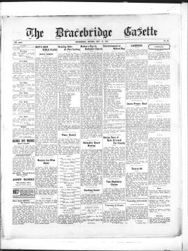 1914May14001.PDF