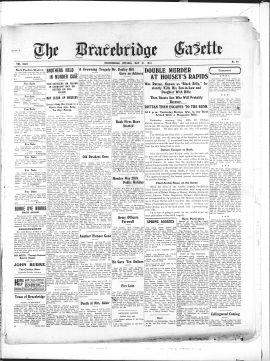 1914May21001.PDF
