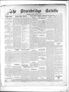 1914Sep10001.PDF