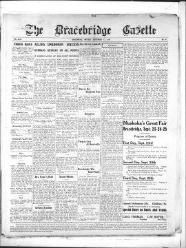 1914Sep17001.PDF