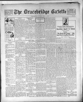 1918Apr04001.PDF