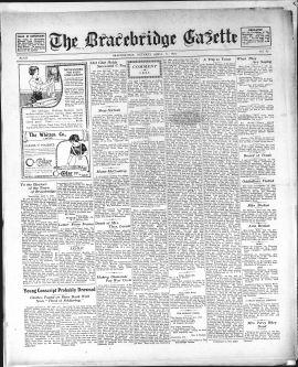 1918Apr11001.PDF