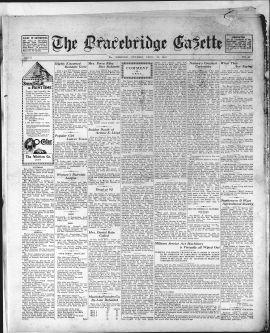 1918Apr18001.PDF