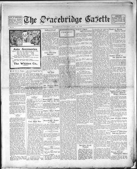 1918Apr25001.PDF