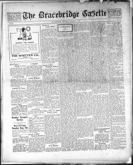 1918Aug01001.PDF