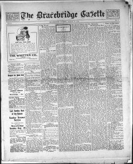 1918Aug15001.PDF