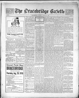 1918Aug22001.PDF