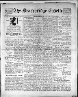1918Aug29001.PDF