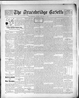 1918Feb14001.PDF