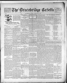 1918Feb21001.PDF