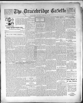 1918Feb28001.PDF