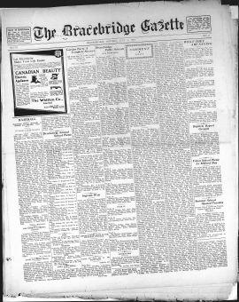 1918Jul04001.PDF