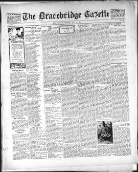 1918Jul11001.PDF