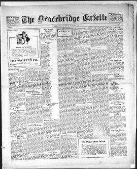 1918Jul18001.PDF