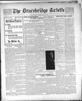 1918Jun27001.PDF