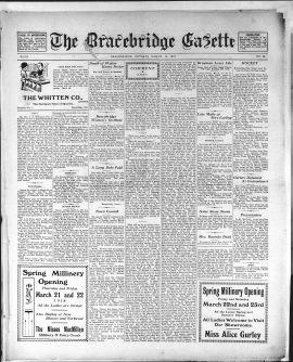 1918Mar14001.PDF