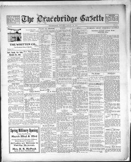 1918Mar28001.PDF