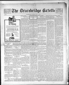 1918May02001.PDF