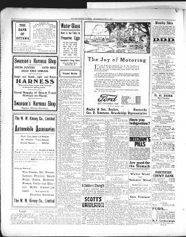 1918May07004.PDF