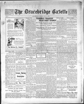 1918May09001.PDF