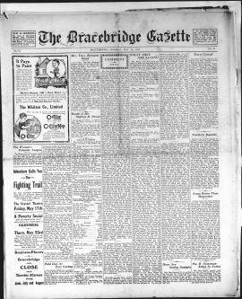 1918May16001.PDF