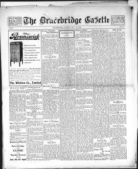 1918May30001.PDF