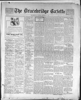 1918Oct10001.PDF