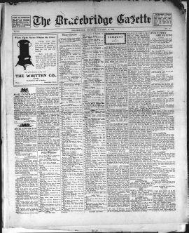 1918Oct17001.PDF