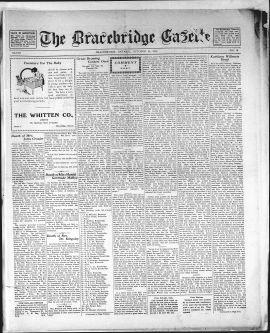 1918Oct24001.PDF