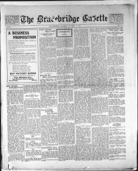 1918Oct31001.PDF
