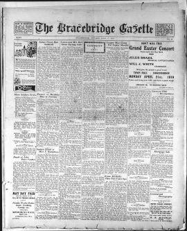 1919Apr17001.PDF