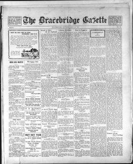 1919Apr24001.PDF