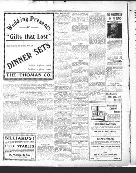 1921Aug11002.PDF