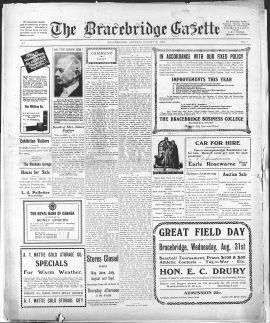 1921Aug18001.PDF