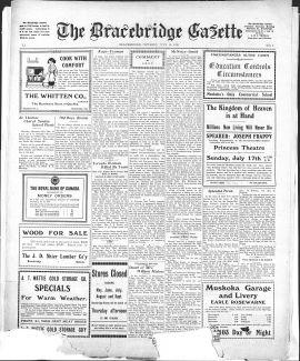 1921Jul14001.PDF