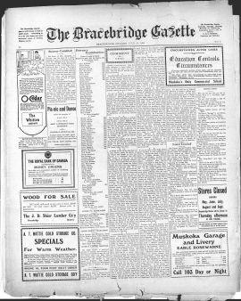 1921Jul21001.PDF